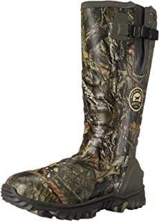 Irish Setter Men's 4883 Rutmaster 2.0 17