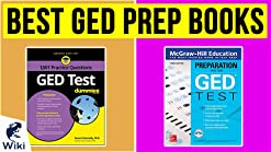 ultimate forex home study kit for ged