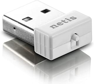 The Price List & Price History Of Wifi Adapters