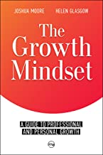 Best mindset the new psychology of success free ebook Reviews