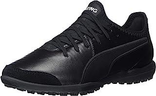 Men's King Pro Tt Sneaker