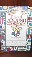 Sarah Leah Chase's Year Around Cookbook