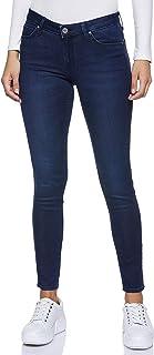 Lee Women's Scarlett, Jeans