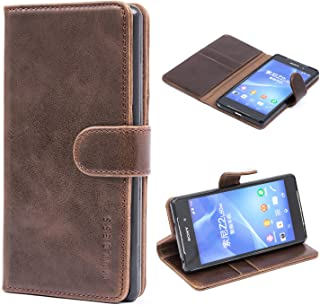 Best sony xperia z2 wallet case Reviews