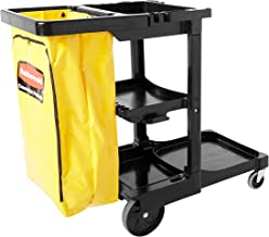 Rubbermaid Commercial Traditional Janitorial FG617388BLA
