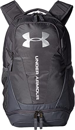 806c6b991c0a Under Armour Backpacks + FREE SHIPPING