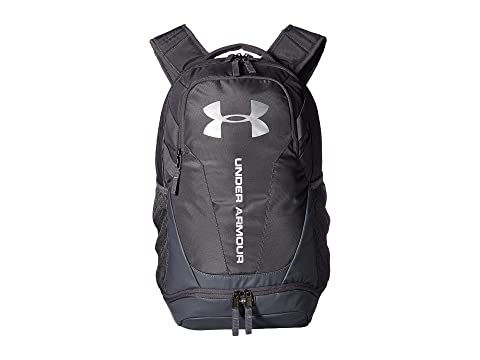 Under Armour UA Hustle 3.0 at Zappos.com ff8d1cd015b29