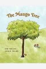 The Mango Tree Kindle Edition
