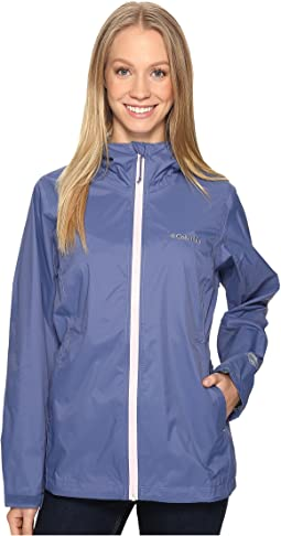 Columbia EvaPOURation™ Jacket