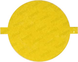 Best e30 yellow headlight film Reviews