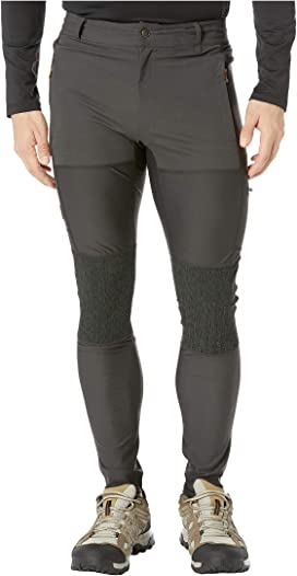 cozy fresh store special for shoe Fjällräven Abisko Trail Tights | Zappos.com