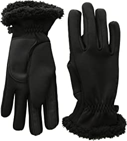 BULA - Alps Sherpa Gloves
