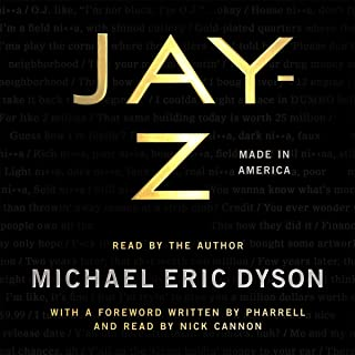 Best jay z genre Reviews