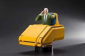 Kotobukiya X‐Men '92 Series Professor X Artfx+ Statue