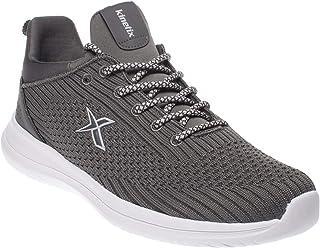 Kinetix RAY Moda Ayakkabılar Erkek