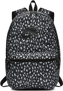 نايك حقيبة ظهر للنشاطات الرياضية والخارجية للجنسين ، لون متعدد الالوان