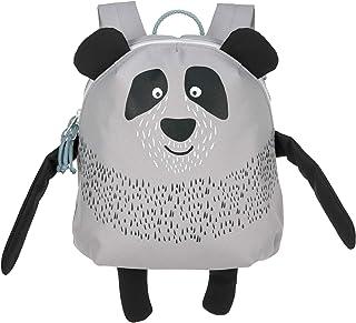 Mochila para niños a partir de 3 años/Backpack About Friends, Pau Panda