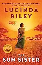 The Sun Sister: A Novel (6) (The Seven Sisters)