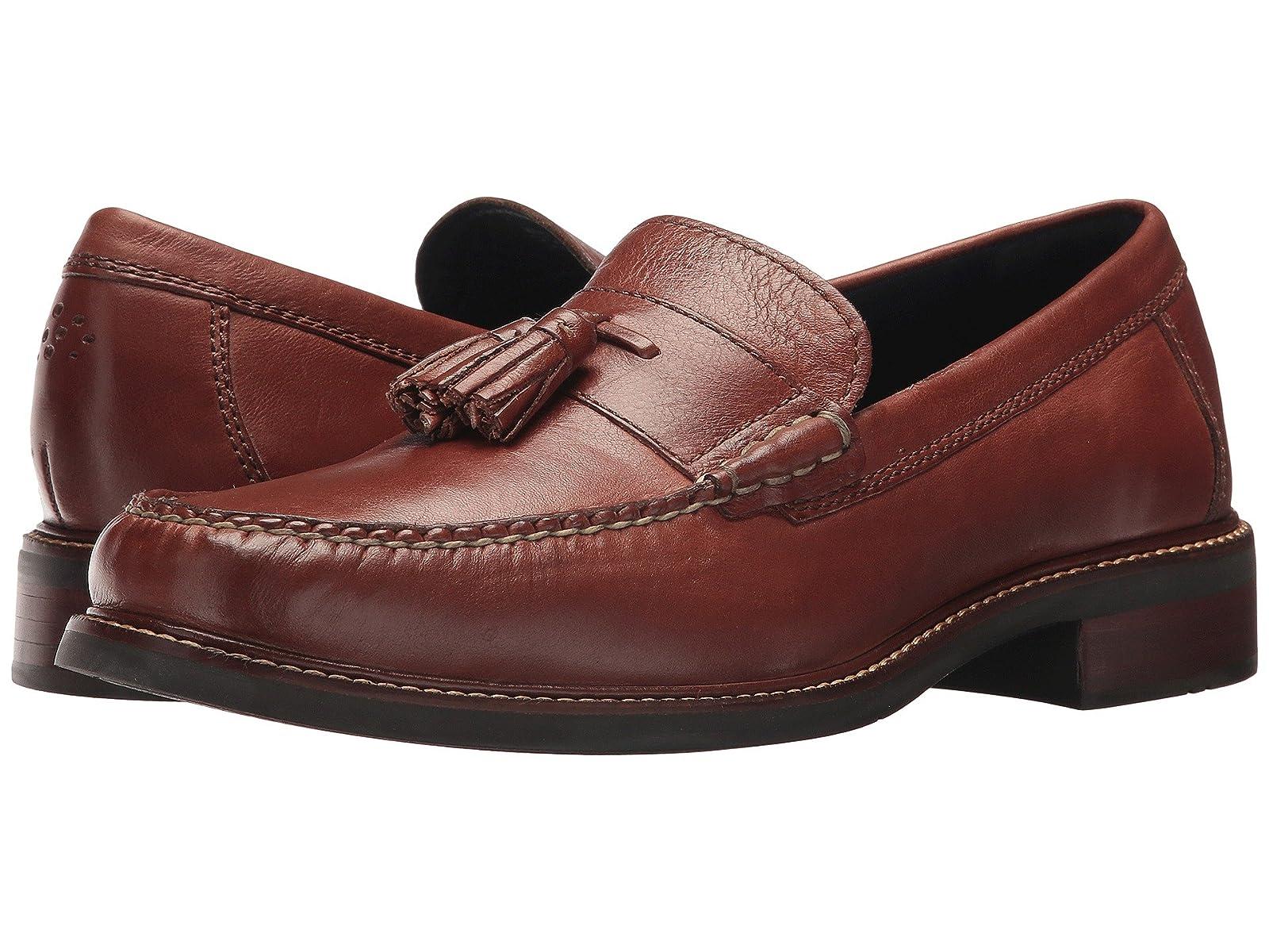 Cole Haan Pinch Sanford Tassel LoaferCheap and distinctive eye-catching shoes
