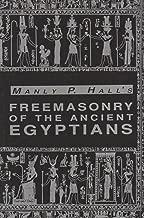 Best ancient egyptian secrets Reviews