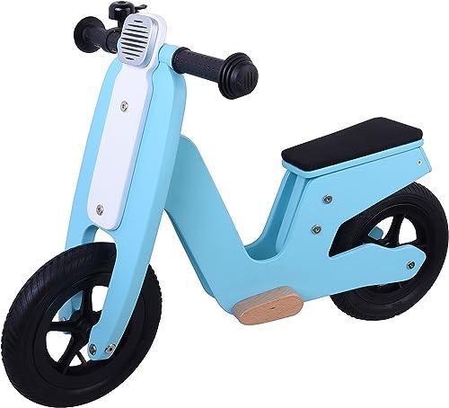 primera reputación de los clientes primero Siva 90130Rueda 90130Rueda 90130Rueda Woody Scooter Bike I  autentico en linea