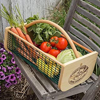 Best maine garden products Reviews