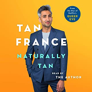 Best naturally tan tan france Reviews