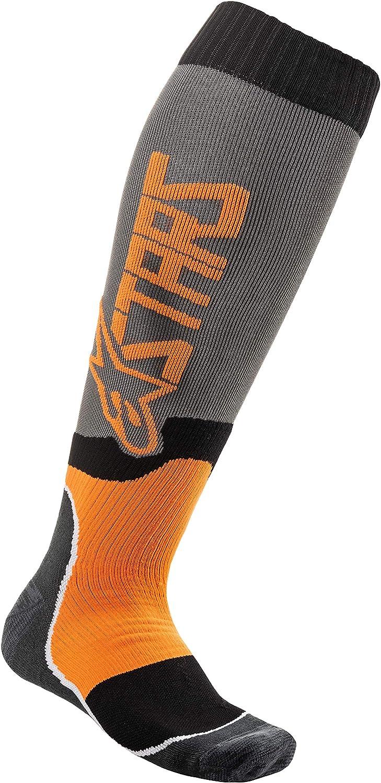 Alpinestars MX Plus-2 MX Boot Socks