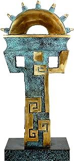 Best aztec statues for sale Reviews