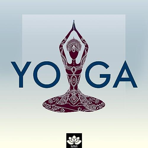 Yoga: Música de Yoga para Concentrarse, Meditar, Relajarse y ...