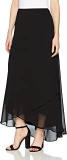 Women's Long Skirt Various Styles (Petite and Regular Sizes)