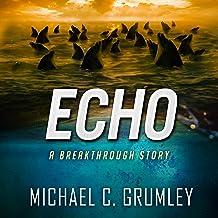 Echo: Breakthrough