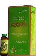 Best natural herbal farmacy Reviews