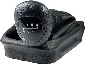 Suchergebnis Auf Für Ersatzteile Mercedes W202