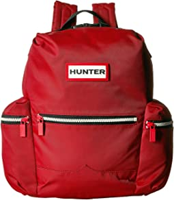 Hunter - Original Mini Backpack Nylon