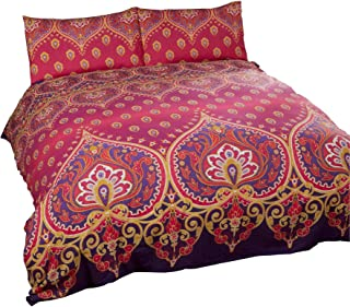 Best indian style duvet covers uk Reviews