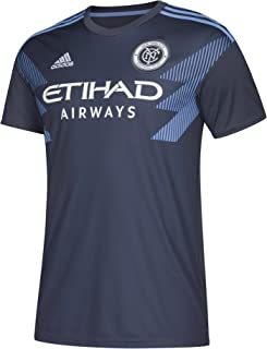 Best nycfc jersey 2018 Reviews