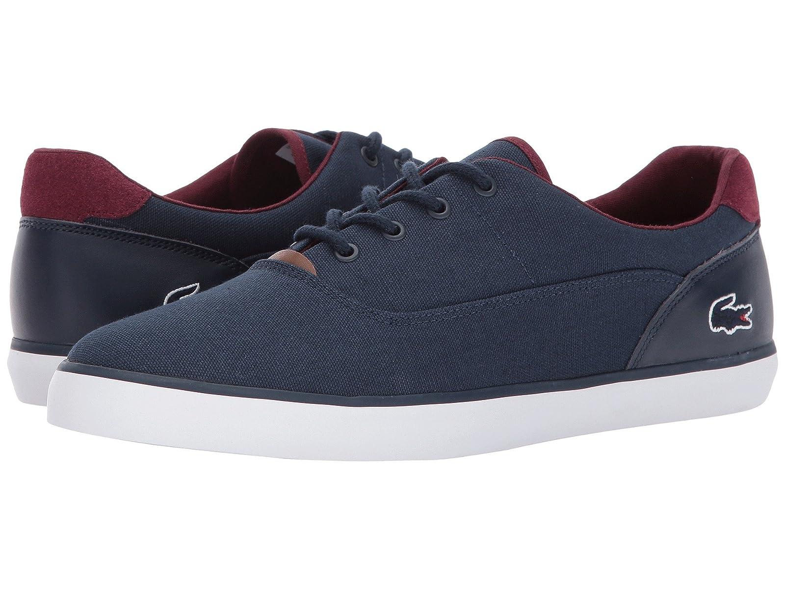 Lacoste Jouer 317 1Atmospheric grades have affordable shoes