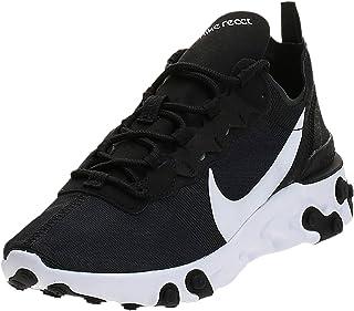 W React Element 55 Zapatillas de Running, Mujer
