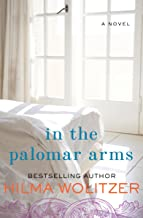 In the Palomar Arms: A Novel