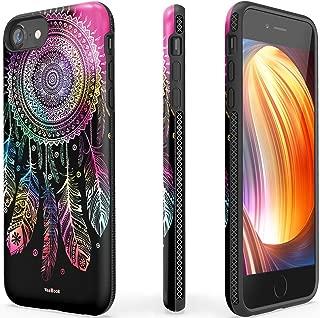 dream catcher iphone 6 plus case