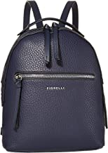 Best fiorelli anouk small backpack Reviews