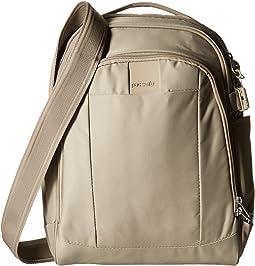 Pacsafe Metrosafe LS250 Shoulder Bag