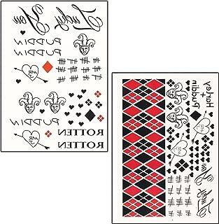 Best diamond heart tattoo prices Reviews