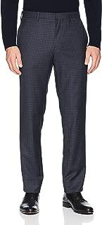 sartorial suit