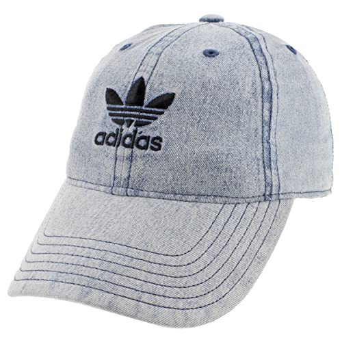 Adidas Mens Originals Relaxed