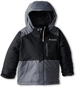 Lightning Lift™ Jacket (Toddler)
