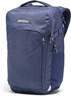 Columbia unisex-adult Hawthorne II 30L Backpack Hawthorne II 30L Backpack