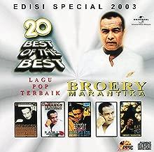 Best 20 lagu terbaik broery marantika Reviews