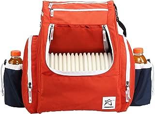 prodigy bp 2 backpack